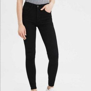 American eagles outfitters 360 super stretch jeans